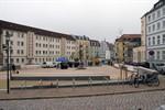 """Informationen zum Sanierungsgebiet """"Stadtzentrum Rostock"""""""