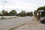 """Grundhafte Sanierung der Straße """"An der Jägerbäk"""""""