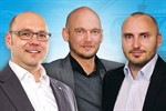 Hansa Rostock: Neuer Vorstand ist komplett