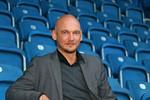 Markus Kompp ist neuer Vorstandsvorsitzender von Hansa Rostock