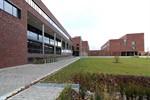 Institutsgebäude der Physik an der Uni Rostock eingeweiht
