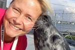 Von den Seebären lernen - konstante Körpertemperatur unter extremen Bedingungen