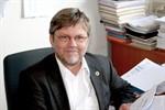 Renommierte Bunsentagung an der Uni Rostock erwartet 600 Gäste