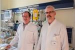 Unimedizin will Zentrum für seltene Erkrankungen aufbauen