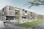 """Architekturwettbewerb für die """"Altstadtkieker"""" im Petriviertel entschieden"""