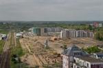 Ortsbeiräte sollen besser an Bauvorhaben beteiligt werden