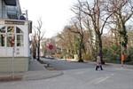 Fußgängerüberweg in der Wachtlerstraße kommt im April