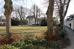Georginenplatz Warnemünde: Planung steht, Geld fehlt