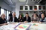 PhySch – Physik und Schule – Schülerlabor an der Uni Rostock eröffnet
