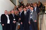 UBC Konferenz: Einwanderung ist Chance für Entwicklung der Städte