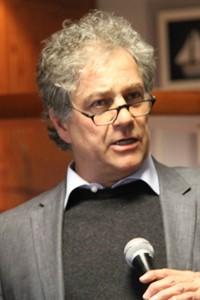 Wolfgang Oehler, Büro für Stadt- und Regionalentwicklung (BSR)