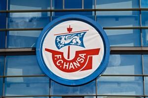 Hansa Rostock beschließt Ausgliederung der Profiabteilung