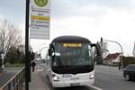 """Land fördert Bushaltestelle """"Brinckmansdorf"""" mit mehr als 100.000 Euro"""