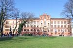 Universität Rostock: Exzellenzinitiativen im Blick