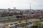 Neuer Intercity Warnemünde – Rostock – Berlin – Dresden ab 2019