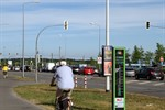 Mehr Mobilität mit weniger Autoverkehr