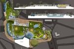 polarium im zoo rostock so soll es aussehen rostock heute. Black Bedroom Furniture Sets. Home Design Ideas