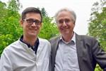 Unimedizin Rostock: Kopfschmerzzentrum nimmt Arbeit auf