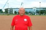 Gerald Dorbritz wieder fürs Hansa-Nachwuchsleistungszentrum aktiv