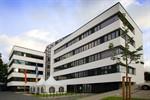 Internationales Haus des Tourismus in Rostock offiziell eröffnet