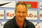 René Schneider wird neuer Sportchef bei Hansa Rostock