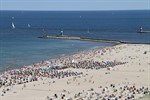 17.945 Rostocker Schüler starten in die Sommerferien