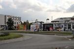 Landtagswahl 2016 in MV - Rostock hat gewählt