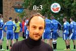 Hansa Rostock besiegt den SC Paderborn mit 3:0
