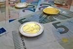 Wofür Rostocker Geld ausgeben - Kaufkraft in der Hansestadt