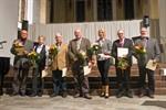 25 Jahre Rostocker Ortsbeiräte