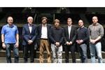 Mitgliederversammlung des F.C. Hansa Rostock wählt neuen Aufsichtsrat