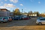 Neues Wohnen und Parken im Reiferweg