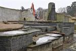 Polarium im Rostocker Zoo steht vor dem Baustart