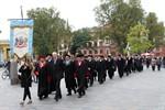 Rekord: 2.279 Studierende melden Wohnsitz in Rostock an