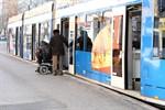 Keine E-Scooter mehr in Rostocker Bussen und Straßenbahnen erlaubt