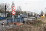 Geh- und Radwegbrücke zwischen Lütten Klein und Evershagen wird erneuert