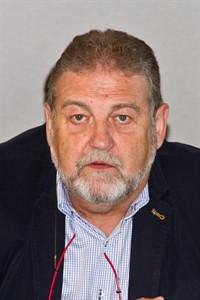 Detlef Krause