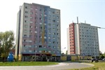 "Rostocks Wissenschaft bei der ""Bojen-Rallye"" erradeln"