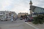 Umgestaltung der Seestraße und der Straße Am Leuchtturm beginnt
