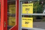 Zehn Bewerber wollen Bundestagsdirektmandat im Wahlkreis Rostock