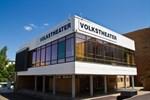 Theater-Neubau in Rostock kostet über 100 Mio. Euro