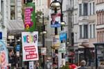 Bundestagswahl 2017 - so hat Rostock gewählt