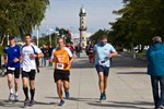 1. Warnemünder Stapellauf