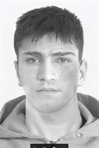 Polizei sucht mit Phantombild nach Sexualstraftäter