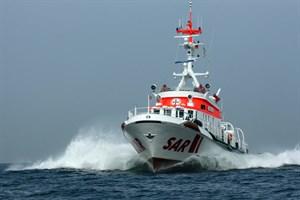 Warnemünder Seenotretter für erkrankten Seemann im Einsatz (Archivfoto: DGzRS/Die Seenotretter)