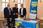 Startschuss zum Stadtdialog: Ideen für Rostocks Zukunftsplan gesucht
