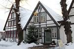 Heimatmuseum Warnemünde erhält moderne LED-Beleuchtung