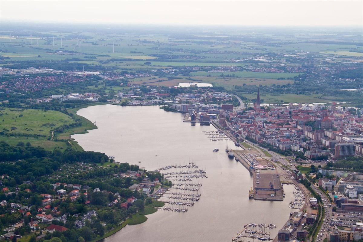 Buga Rostock
