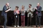 Preisträger des 15. FiSH Filmfestivals 2018 gekürt