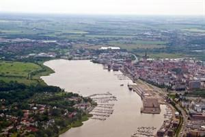 MV-Tag 2018 am Pfingstwochenende in Rostock (Foto: Archiv)